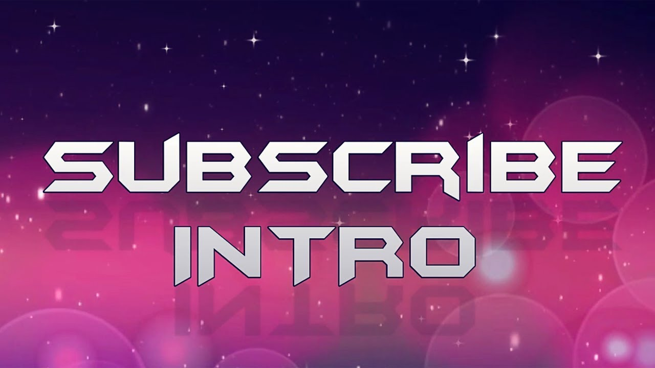 Give Away Youtube Subscribe Intro Outro Downlaod Now Essence Wallpaper