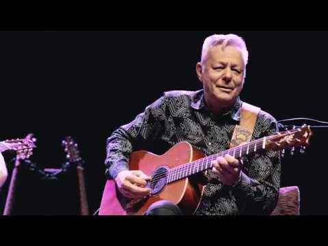 somewhere live feat john knowles collaborations tommy emmanuel youtube. Black Bedroom Furniture Sets. Home Design Ideas