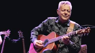 Somewhere (Live) | Collaborations | Tommy Emmanuel with John Knowles