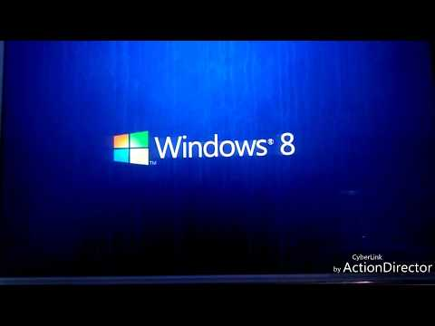 how to run windows 7 on android without pc by Goutam jindal