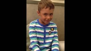 Детская стоматология отзыв(, 2014-06-24T13:53:45.000Z)