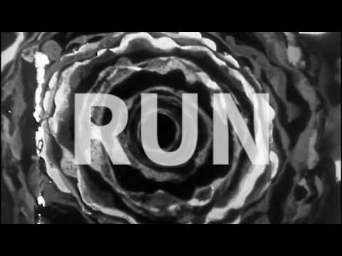 Tears Run Rings - Helios Heliadae - Official Video