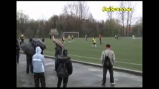 Сучеванська ЗОШ - чемпіон 2012.wmv