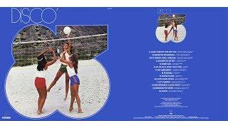 Baixar LP Disco 83 - Som Livre
