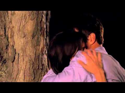 The Romantics - Kissing Scene (brutal hearts)