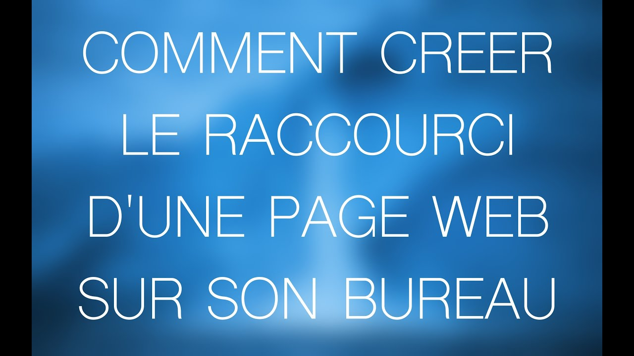 faire un cv sur pages mac