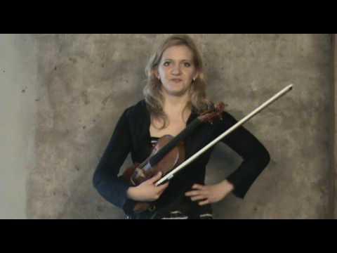 Sinfonietta Rīga un Vineta Sareika