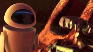 wall e no music with fx and count in