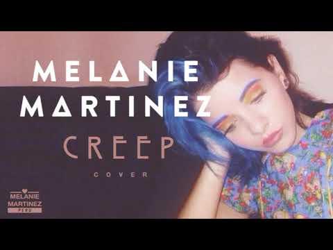 Melanie Martinez - Creep Cover (1 Hour)