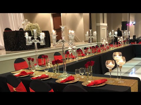 wedding-decoration-2020|-behind-the-scenes