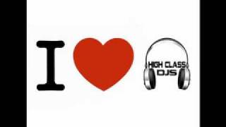 High Class DJs - Summer Mix (June 2011)