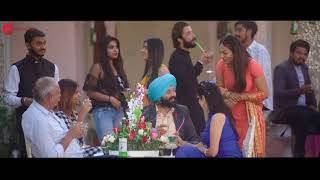 Expensive jatt song (official video) by diljit dosanjh