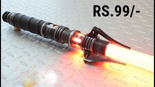 15 Amazing New Gadgets Available On Amazon India & Online | Gadgets Under Rs 99, Rs199, Rs500, Rs20k