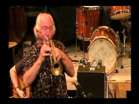 Body and Soul - Tokyo Brass Art Orchestra Plays Music of Greg Hopkins