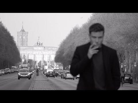 Straßen von Berlin - Katharine Mehrling feat Paul Hankinson & das Filmorchester Babelsberg