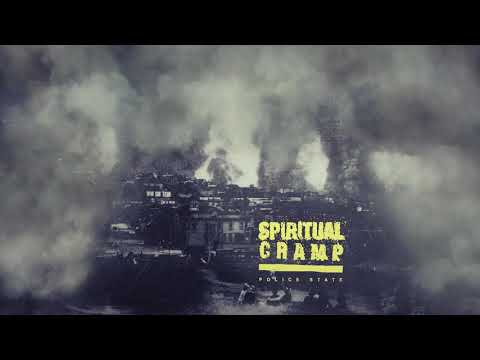 Spiritual Camp - I Feel Bad Bein' Me