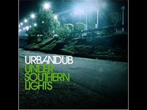 Anthem urbandub youtube anthem urbandub stopboris Choice Image