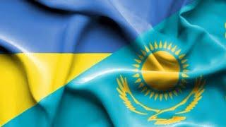 Download Скриптонит и Надя Дорофеева – Не забирай меня с пати (live) Mp3 and Videos