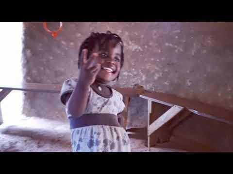 Uganda photo slideshow
