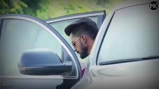 Vaibhav Kundra Kaatil Full Song DJ UpsideDown Shruti Sinha Latest Punjabi Songs 2019