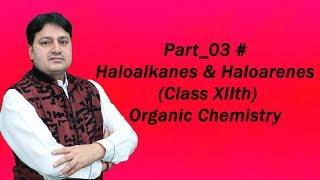 12th chemistry