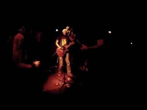 STURGIS - Jinx (Tad Cover)