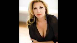 Eliane Elias || Bubbles Bangles and Beads
