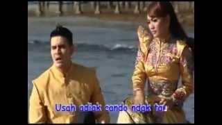 Lagu Padang Populer Ria Amelia & Beniqno-Bukan Ndak Sayang Mp3
