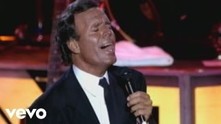 Julio Iglesias - Bamboleo (from Starry Night Concert)