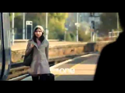 BBC One True Love Trailer featuring David Tennant, Billie Piper and David Morrisey