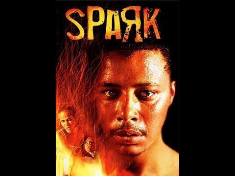 Spark 1998 Thriller, Drama