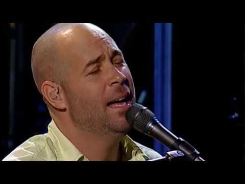 Remember Me  - Mark Schultz