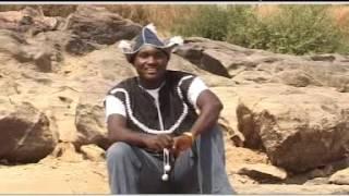 Jemimah Livingstone & Singer Marvis ft Friday Jobo - Hausa Hymns Pt1 (Official Video)