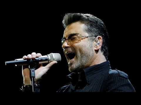 ✅  George Michael's First New Track Since His Death Is Released