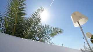 Katikies Hotel, Oia, Santorini, Greece(Katikies Hotel video, made for this lovely and famous hotel in Oia, Santorini, Greece, September 2014 Please read our travel report of our Santorini trip., 2015-06-23T19:58:41.000Z)