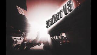 LP|Excalibur-craft|STALKER V3 #1| ПЕРВЫЙ ВЗГЛЯД