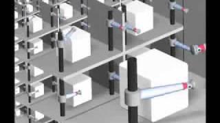 Nanotechnology, Nanomachines, Nanobots and non-biomolecule Nanobiotech