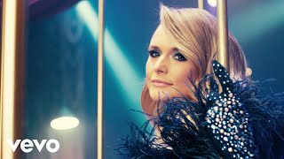 Miranda Lambert - Bluebird (Official Video) YouTube Videos