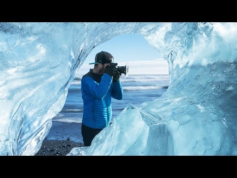 3 Things I Learned on my Photography Trip to Iceland