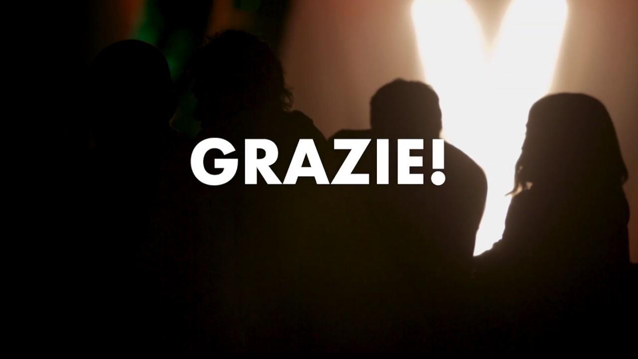 Usiogope Calendario.Yes Music Live Il Felice Incontra