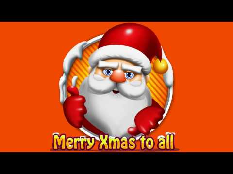 Christmas Crush Game Top Free Games For Xmas And Santa Android | Google Play | App Store Chrismas
