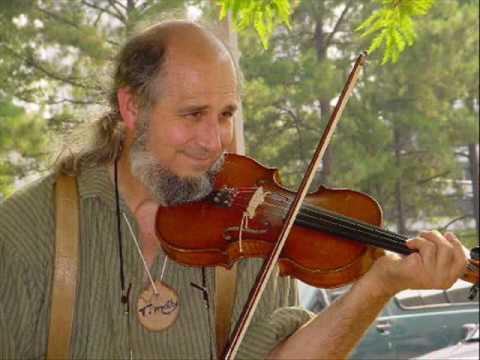 Alabama - Dixieland Delight