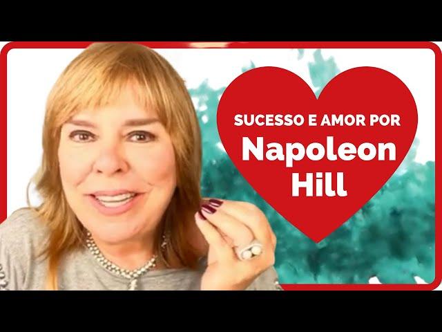 😲 Enquanto não encontro o a pessoa certa, me divirto com as erradas 😲 Pode isso Napoleon Hill? ❤️❤️