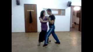 Video hakan kiremitçi tango class argentina download MP3, 3GP, MP4, WEBM, AVI, FLV Oktober 2018
