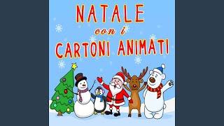 """Carletto il principe dei mostri (feat. Double Zero) (Theme from """"Che Paura Mi Fa!"""")"""