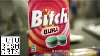 Bitch | Future Shorts