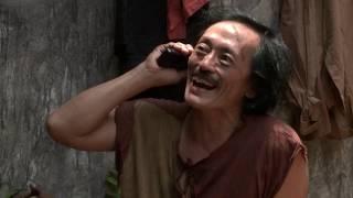 Phim Hài Mới Nhất - Chí Phèo Ngoại Truyện - Tập 4: Cái ALO /Quốc Anh, Giang Còi, Trà My, Thu Hạnh