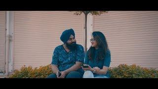 KHOOBSOORTI || DJ SINGH || PIYUSH JAJU || SEHMBI BROS STUDIO