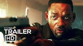 BAD BOYS 3 Official Trailer (2020) Will Smith, Martin Lawrence Bad Boys For Life Movie HD