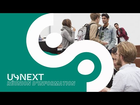 Webinar - Mastère Spécialisé® Management Industriel, Projets et Supply Chain